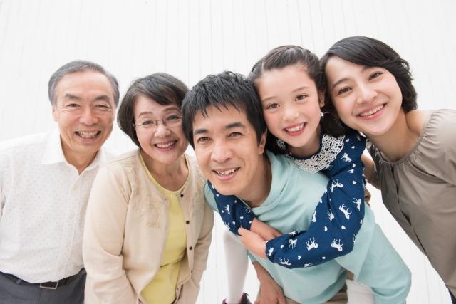 相続の健康診断(無料)のイメージ